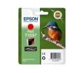 Epson T1597 piros (C13T15974010)