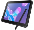 "Samsung Galaxy Tab Active Pro (10.1"", LTE)"