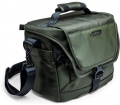 Vanguard Veo Select 28S zöld