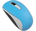 Genius Mouse NX-7005 BlueEye wireless Kék