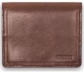 Cooph memóriakártya-tartó Original világosbarna