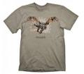 Horizon Zero Dawn T-Shirt, S