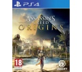 Assasssin`s Creed Origins PS4