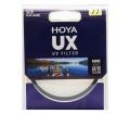 HOYA UX UV 49mm