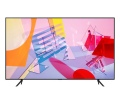 "Samsung GQ85Q60TGUXZG 85"" QLED Smart 4K TV"