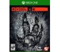 Xbox One Evolve + Monster Expansion Pack