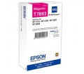 Epson T7893 Ink Cartridge XXL Magenta