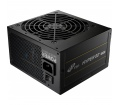 FSP Hyper 80+ Pro 650W OEM