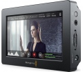 Blackmagic Design - Blackmagic Video Assist