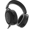 Corsair HS70 Wireless Gaming Headset - Carbon 1775b9ccf7