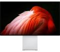 Apple Pro Display XDR normál üveg