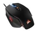 Corsair Gaming M65 PRO RGB Gaming Black