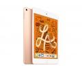 Apple iPad mini 2019 64GB + Cellular, arany