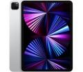 """Apple iPad Pro 11"""" 2021 M1 256GB Wi-Fi + 5G Ezüst"""