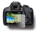 easyCover üveg Canon EOS 7D Mark II