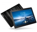 Lenovo Tab P10 (TB4-X705F) 3GB 32GB Wi-Fi fekete