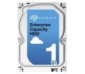 "Seagate Enterprise Capacity 1TB 3,5"" SATA"
