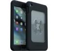 Tether Tools Wallee X-Lock Case iPad mini 4-hez
