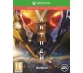 Anthem - Legion of Dawn Edition Xbox One