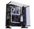 Thermaltake Core P5 Tempered Glass Edition Ti