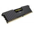 Corsair Vengeance LPX DDR4 2400MHz 16GB CL16 KIT2