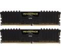 Corsair Vengeance LPX Black Ryzen DDR4 16GB KIT2