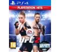 EA Sports UFC 2 PS4 Playstation Hits