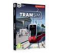 TramSim - PC