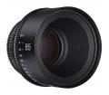 Xeen 85mm T1.5 Cine (Sony E-bajonett)