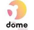 Panda Dome Advanced 3 eszköz 2 év