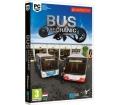 Bus Mechanic Simulator - PC