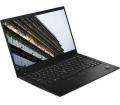 Lenovo ThinkPad X1 Carbon (8. gen) 20U9003BHV