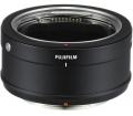Fujifilm H-Mount Adapter GFX 50S-hez