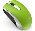 Genius ECO-8100 zöld