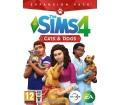 The Sims 4 Cats and Dogs csak kiegészítő