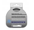 RODENSTOCK Vario ND Filter 67