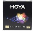 Hoya UV-IR Cut 77mm Y1UVIR077