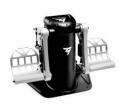 Thrustmaster Pendular Rudder (TPR)