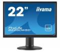 Iiyama ProLite B2280WSD fekete