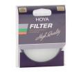 Hoya Sternfilter 4x 62mm Y3STERN462