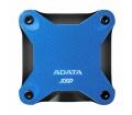 Adata SD600Q 240GB SSD kék