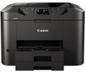 Canon MAXIFY MB2750 AiO színes nyomtató