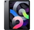 Apple iPad Air 2020 Wi-Fi 256GB asztroszürke