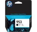 HP 953 fekete