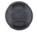 POLAROID objektívvédő sapka 67 mm