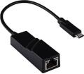 VCOM USB Type-C Gigabit Ethernet adapter