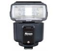 NISSIN i600 vaku (Fujifilm)