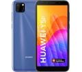 Huawei Y5p Dual SIM fantomkék