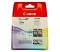 Canon PG-510/CL-511 Multi csomag