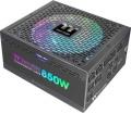 Thermaltake Toughpower PF1 ARGB Platinum 850W